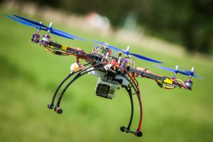 CM 68 017 300x200 - Drone Laws NZ For Drone Pilots & Operations 101 & 102 Rules