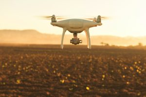 LEX 5868 300x200 - Drone Laws NZ For Drone Pilots & Operations 101 & 102 Rules