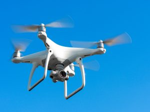 P8232433 300x225 - Drone Laws NZ For Drone Pilots & Operations 101 & 102 Rules