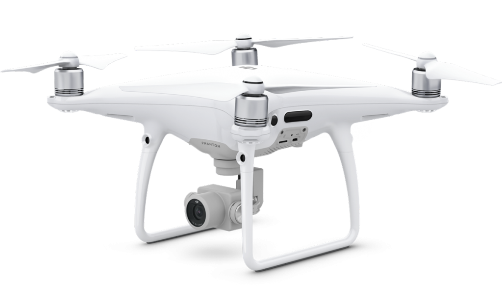 dji phantom 4 pro 3 1024x628 - 5 Best Drones To Use For Photography Up To $5k