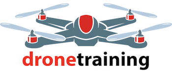 www.DroneTraining.co.nz