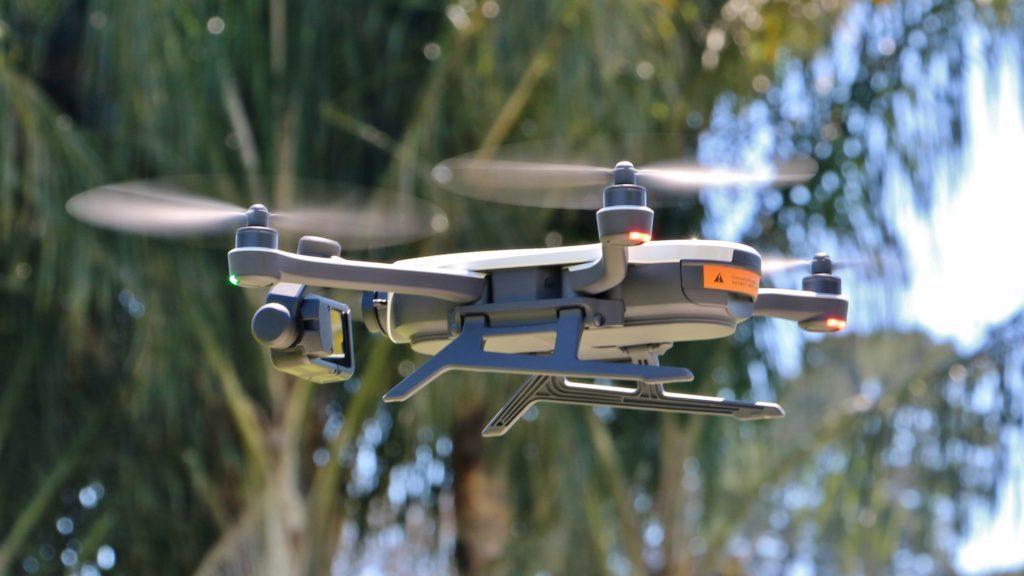 Drone 101 Course