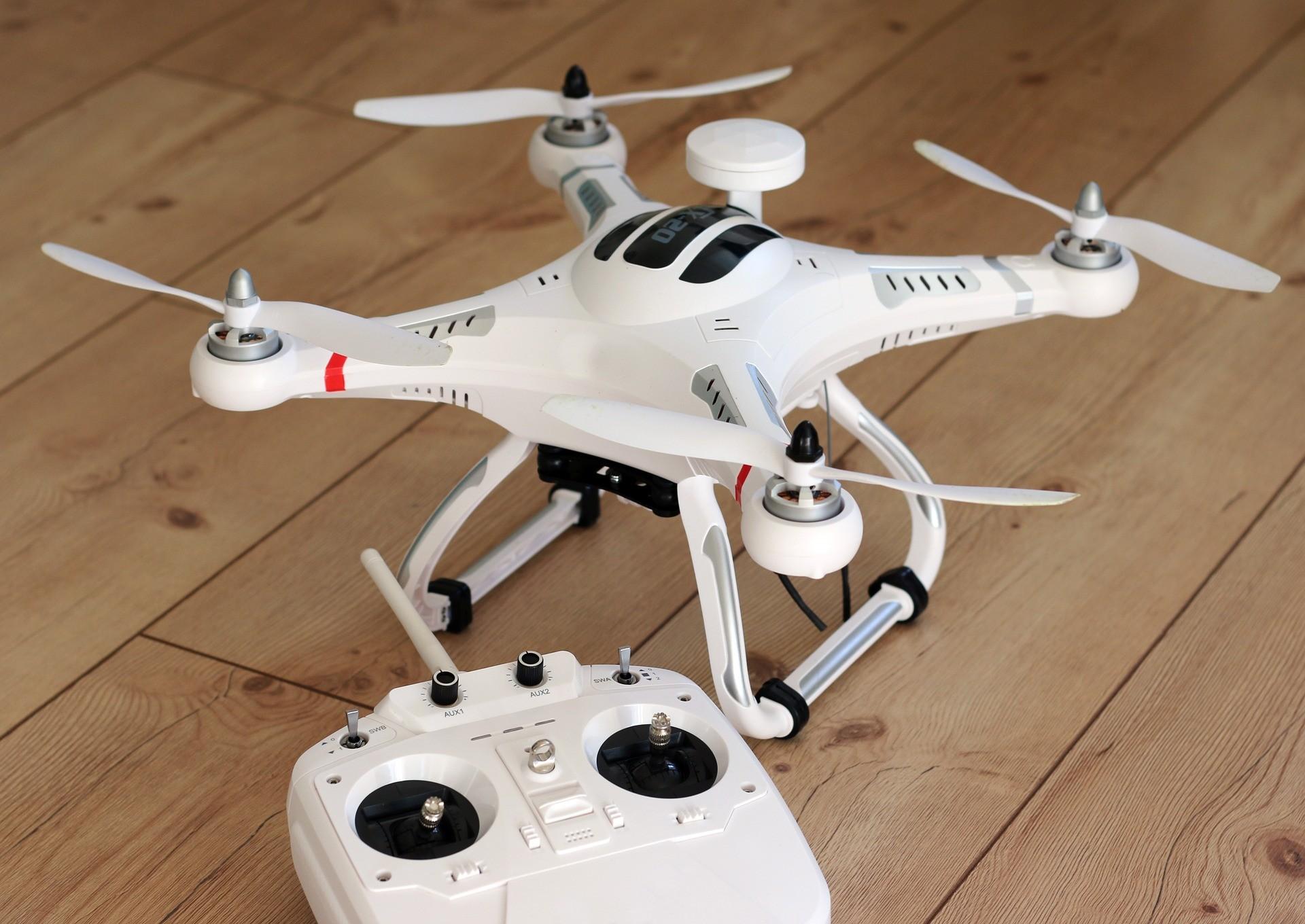 drone x pro harga